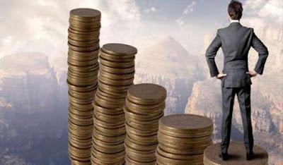 भाग्यवान और धनवान बनने हेतु 10 अचूक टोटके