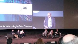 Deception y cómo proteger el dato mediante tecnologías Data Discovery