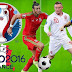 UEFA Euro 2016 Live preview: Group A