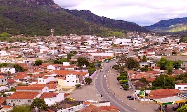 Suposta carta aberta de empresários de Itiúba sobre a COVID-19 endereçada ao Prefeito e ao Governador  deixa a população em choque!