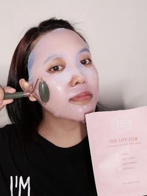BeautyBoss-Sheet-Mask