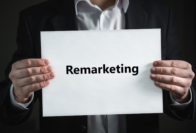 How to Increase the Effectiveness of Remarketing Ads?