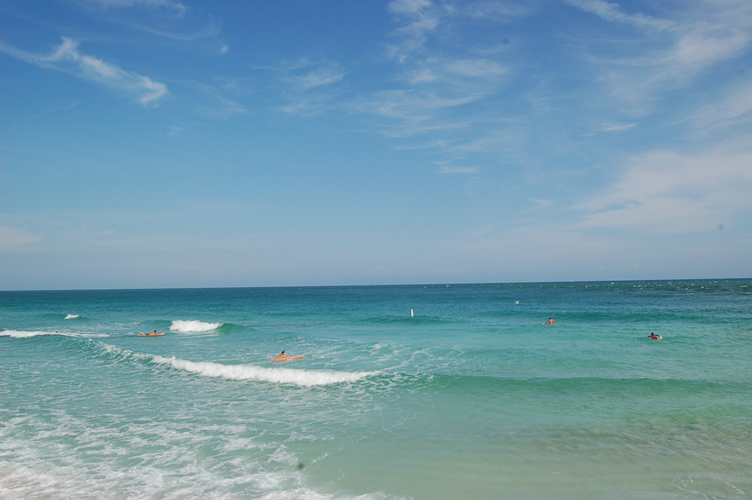 Florida adventure sports top 10 places to retire in florida for Best places to retire in florida