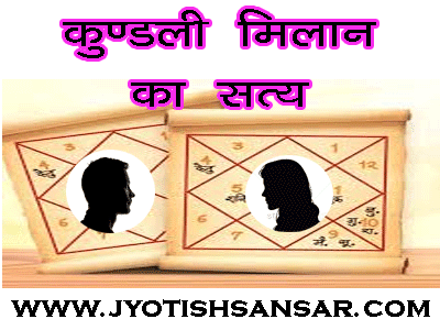 best jyotish for kundli milan