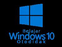 Cara Update Windows 10 20H2 ke 21H1