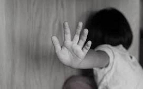 Kasus Belum Diusut, Polisi di Maluku Diduga Cebuli Dua Anak Tiri yang Masih di Bawah Umur