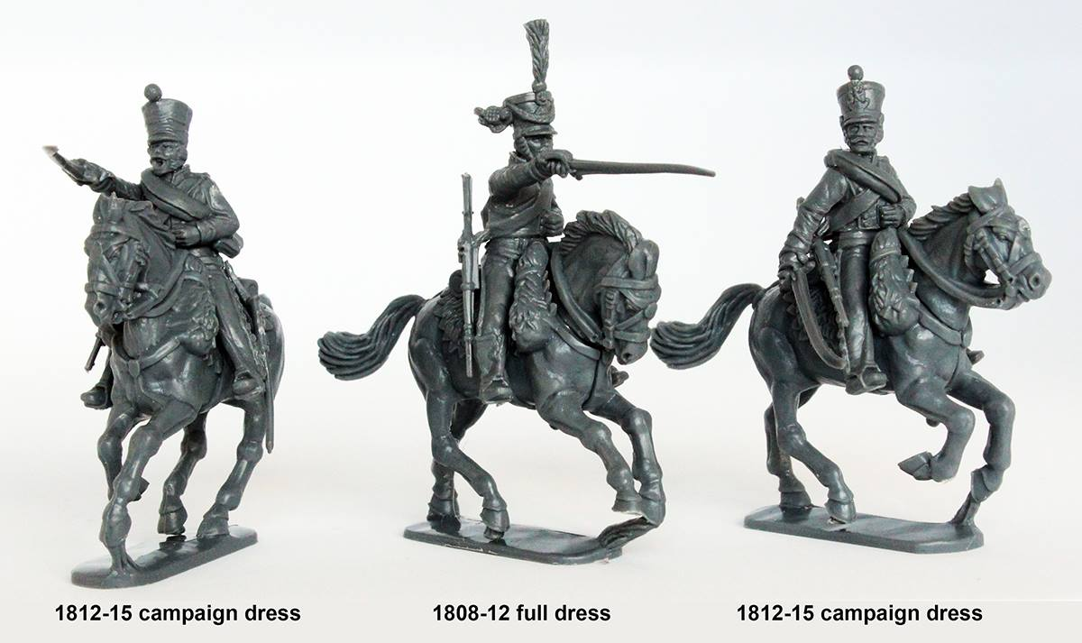 Wargame News and Terrain: Breaking! Perry Miniatures