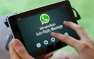 auto-reply-for-whatsapp-apk