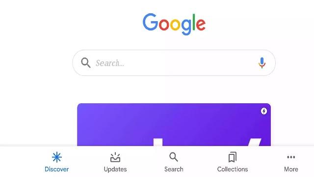 Google ki language kaise change kare hindi me