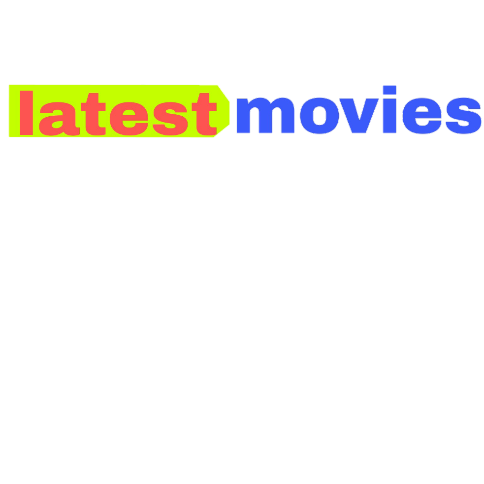 download latest movies 2018 in high quality for free