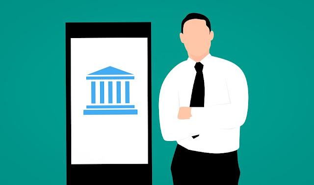 BSBD Zero Balance Bank Account – Features & Benefits बेसिक सेविंग्स बैंक डिपाजिट अकाउंट क्या है इसके फायदे कैसे खुलवाये SBI , HDFC bsbd account पूरी जानकारी