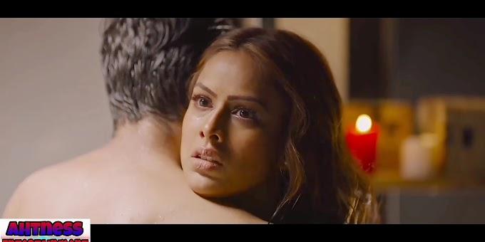 Nia Sharma sexy scene - Jamai 2.0 s02 (2021) HD 720p