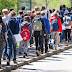 Θεσπρωτία: Απέκλεισαν μαθητές λυκείου από ευρωπαϊκό διαγωνισμό, λόγω χρημάτων