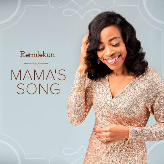 Video|Audio: Remilekun - Mama's song |@RFreshtunes