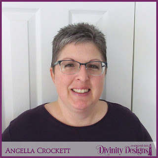 Angella Crockett