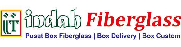0812-5262-5602 Spesialis Box Fiberglass - Pusat Box Delivery Motor Fiber