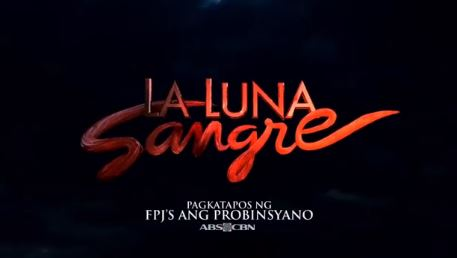 #LLSFriendOrFoe: La Luna Sangre's Teaser For December 27 Episode Will Reveal Things You Shouldn't Be Missed!
