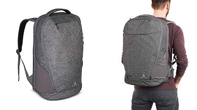 Arcido-Faroe-Travel-Backpack