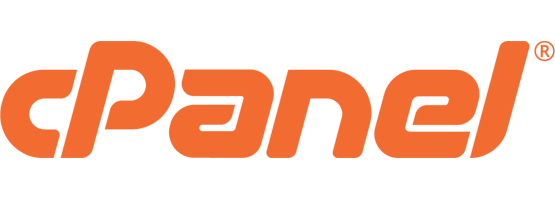 cPanel Command Line DNS and Cluster Management