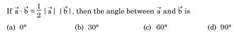 ncert class 12th math Question 5