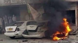 blast-in-pakistan-5-dead