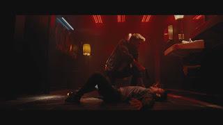Download Killerman (2019) Full Movie 480p WEBRip | Moviesda 4