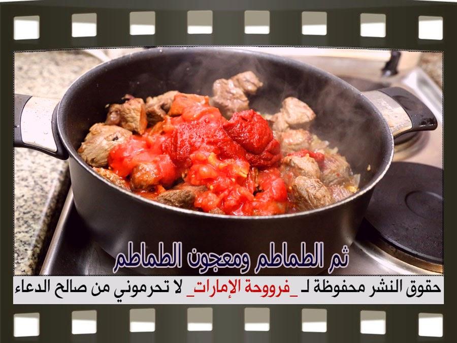 http://1.bp.blogspot.com/-_6q3i43HK_4/VLPEE4ehe7I/AAAAAAAAFOM/6dXqoWco3Fo/s1600/14.jpg
