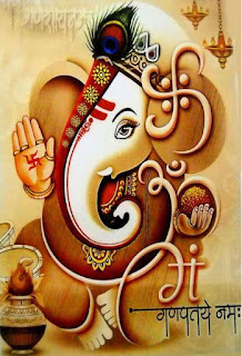Lord Ganesha Images and Photos Collection #5 | Kwikk