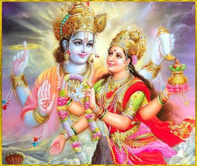 Sree Vishnu stavaraja  in Telugu
