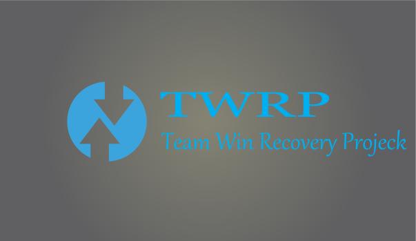 Pengertian dan fungsi TWRP (team win recovery projeck)