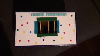 créer une boite sensorielle toucher surprise enfant montessori pas à pas facile