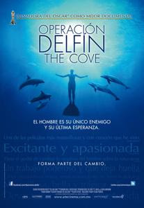 Operacion Delfin – DVDRIP LATINO