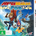 Build Your Own Game With RPG Maker Fes