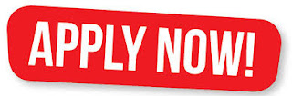 WBHRB recruitment Librarian apply now / পশ্চিমবঙ্গ স্বাস্থ্য দফতরে নিয়োগ