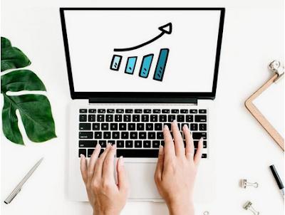 Cara Mendatangkan Visitor di Blog Dengan Mudah