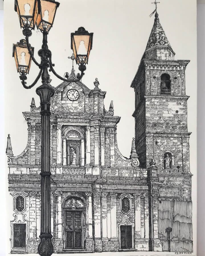 01-Sant-Antonio-di-Padova-Church-Paul-Meehan-www-designstack-co