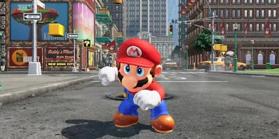 El marketing en los videojuegos