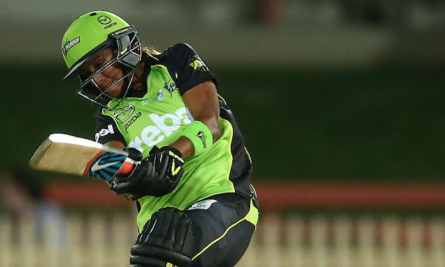 Indian Women's Cricketer Harmanpreet Kaur High Resolution Pictures