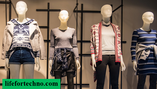 Starting an Online Fashion Business For Beginners