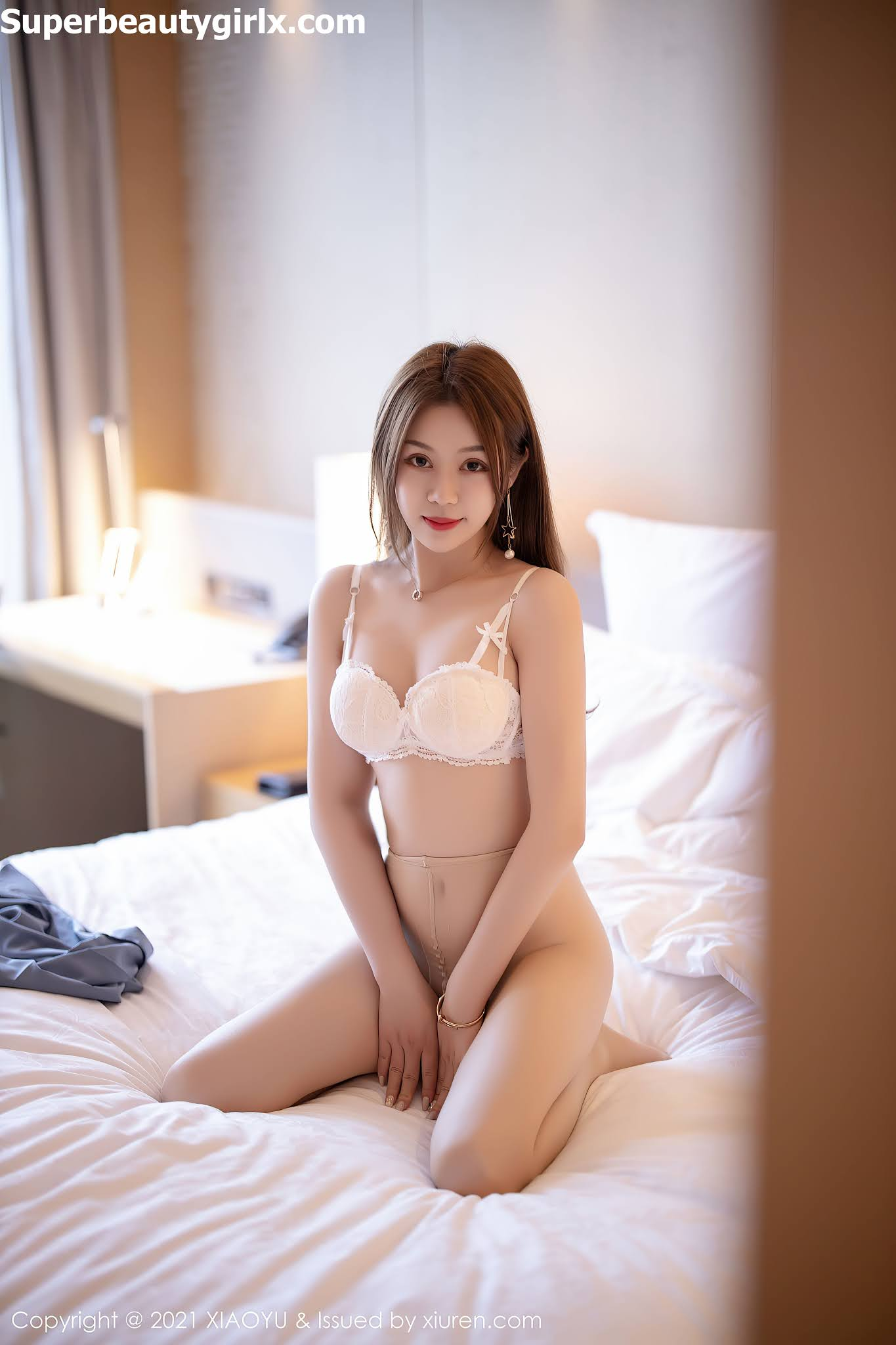 XiaoYu-Vol.480-Superbeautygirlx.com