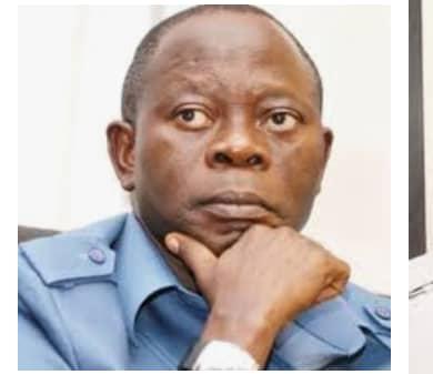 Edo 2020: Oshiomhole, Hosa Okunbo continue onslaught against Obaseki, shift battle ground to PDP