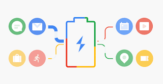 penghemat-baterai-android