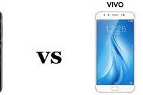 Membandingkan Mi, Vivo dan LeEco Mobile Phones Online Terbaru