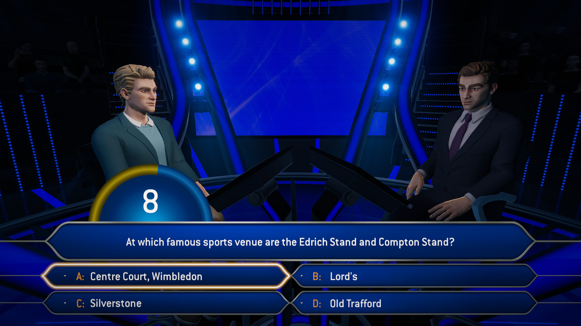 who-wants-to-be-a-millionaire-pc-screenshot-03