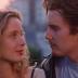 8 Kelebihan Kontak Mata, Tatapan Berarti yang Membuka Kebohongan Sampai Buat Jatuh Cinta