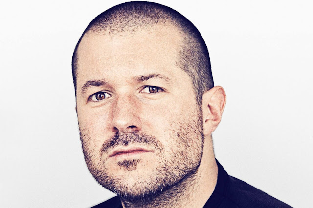 jony-ive-wired-anniversary-event-october