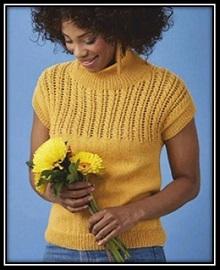 krasivii-pulover-spicami (40)