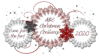 http://abcchristmaschallenge.blogspot.com/2020/09/winner-and-top-three-p-for-pines-q-for.html