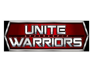 https://1.bp.blogspot.com/-_6ySKntoGfI/V5nWcDmUeOI/AAAAAAAAllI/npcfIcqu2fM0T-xS8D_ZSbUieTpzCbwjwCLcB/s1600/Unite%2BWarrior.jpg