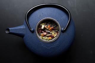 Estudio del efecto de una fórmula herbal china para reducir síntomas de la menopausia